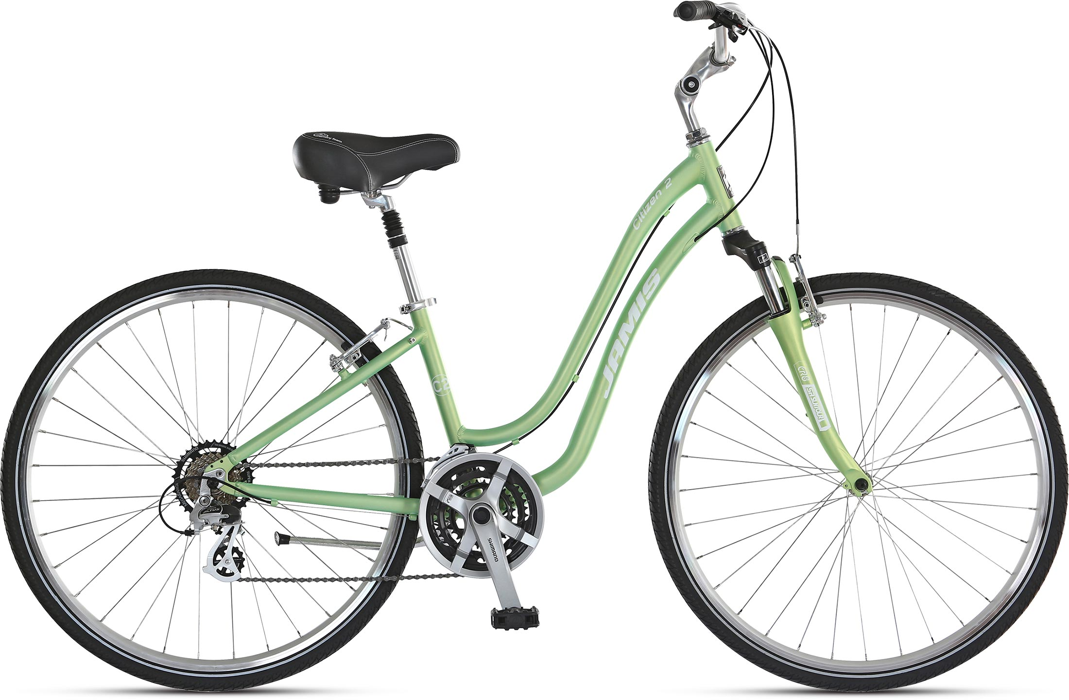 com online touring scott herren mhw bike men sub comfort buy comforter cheaply trekkingrad bicycles